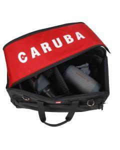 Caruba BigBag 2