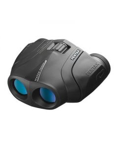 Pentax UP 8x25 binoculars w/case