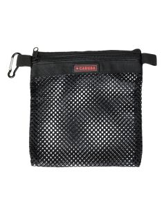 Caruba Mesh bag