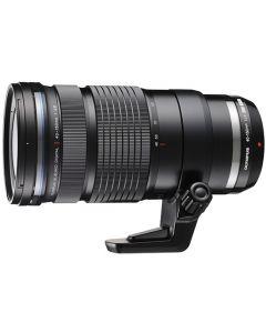 Olympus M.Zuiko Digital ED 40-150mm/F2.8 Pro